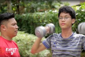 video-post-singapore-postural-program