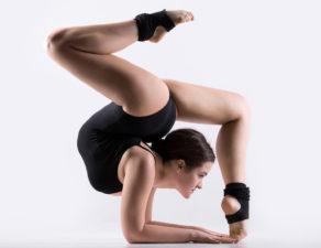 importance of flexbility