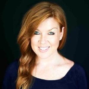 Andrea Claire