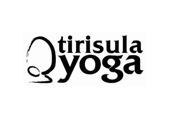 Ezfit Tirisula Yoga Certificate