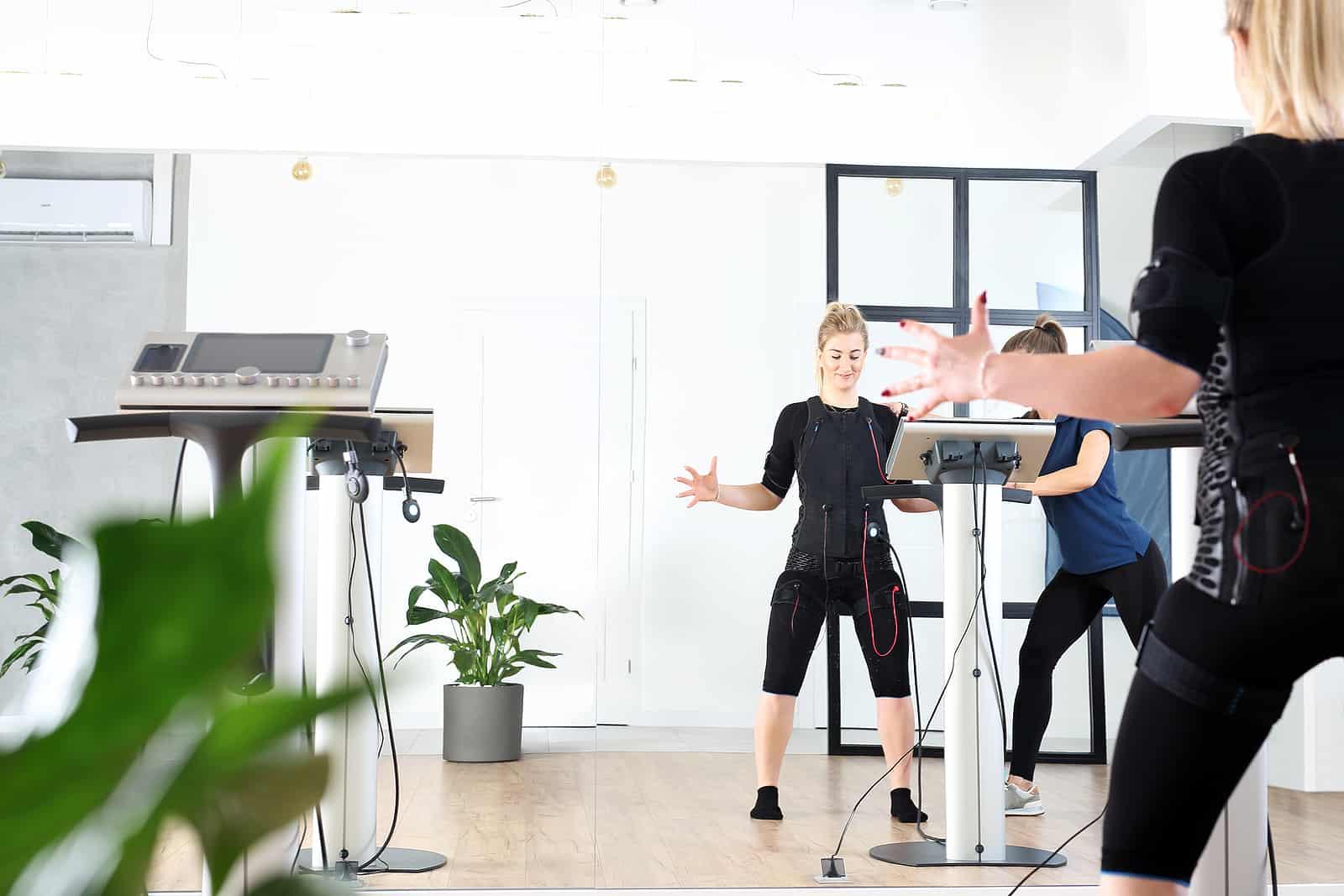 Traditional Cardio Vs. Metabolic Resistance Training